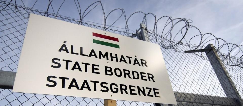 Ungarn - Schmuddelkind der EU?