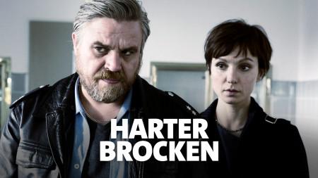 ARD_Harter Brocken