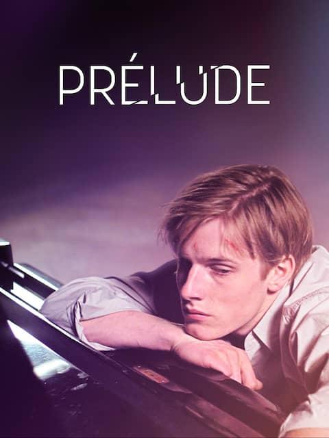 Szene aus Prélude