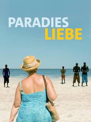 Paradies: Liebe: (Quelle: Ulrich Seidl Filmproduktion)
