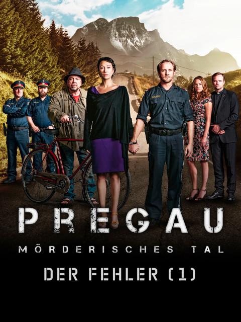 WDR_MörderischesTal_Pregau_1