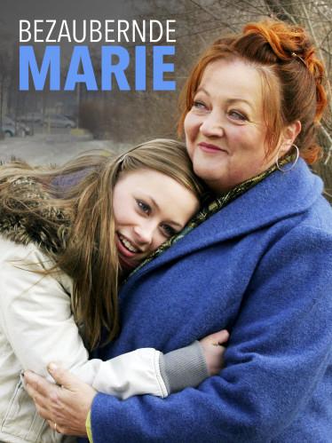 """Szene aus """"Bezaubernde Marie"""""""