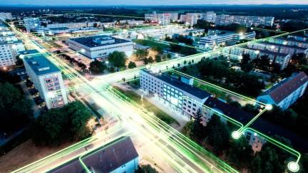 MDR Wissen: Mit der Energiewende in den Blackout?