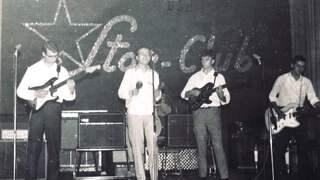 Frank Farians erste Band