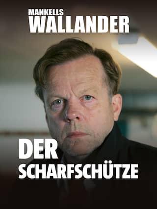Kurt Wallander