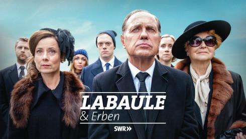 Labaule und Erben