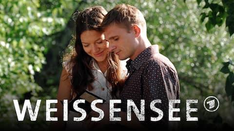 Weissensee_ONE
