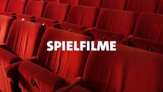 Rubrik Spielfilme im SWR