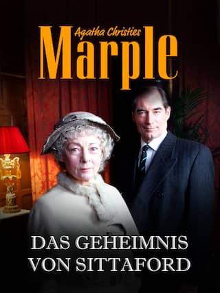 Agatha Christies Marple - Das Geheimnis von Sittaford