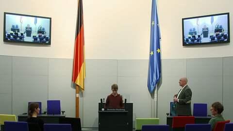 Anton und die Demokratie (Quelle: rbb)
