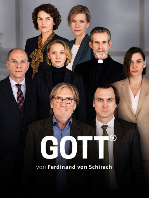 Poster_Gott