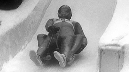 Echt: Ewiges Eis im Kalten Krieg
