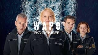 Serienteaserbild WaPo Bodensee