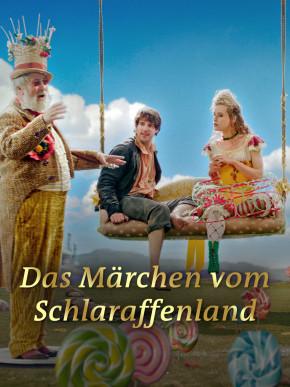 Märchen Neu Verfilmt
