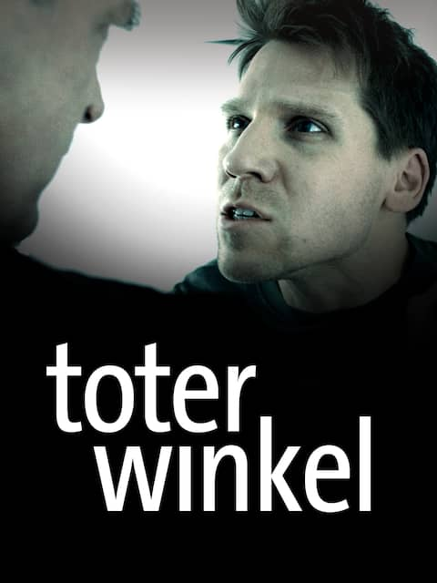 WDR_Toter_Winkel