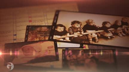 Due Tränen der Kinder - Kinderkrippen in der DDR