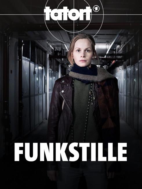 Tatort Funkstille