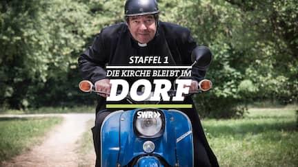 Staffel 1 DkbiD