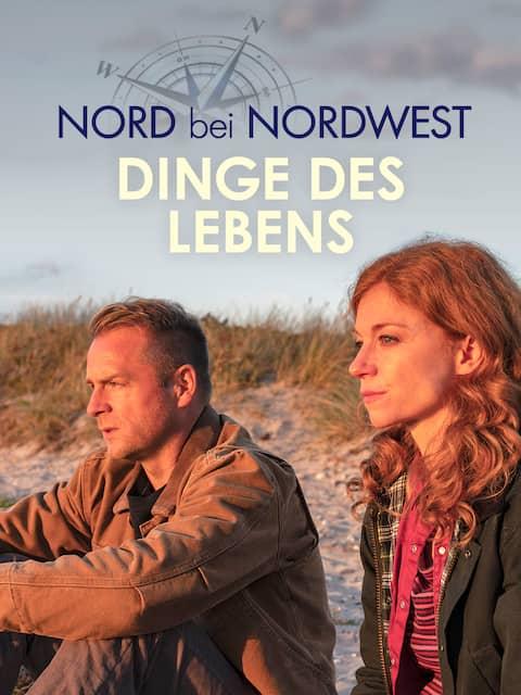 Szene aus Nord bei Nordwest – Dinge des Lebens