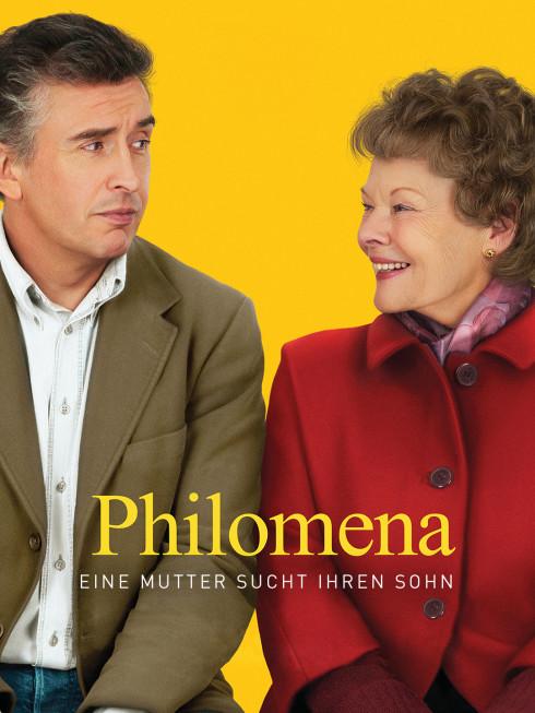 Postet Philomena