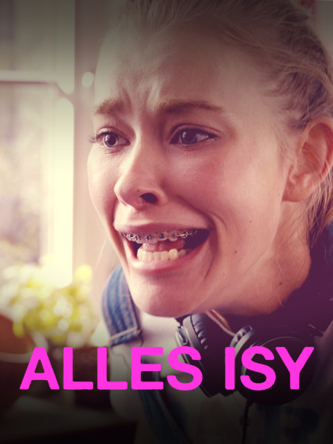 Alles Isy