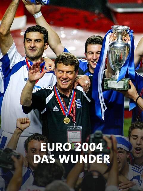 EURO 20004