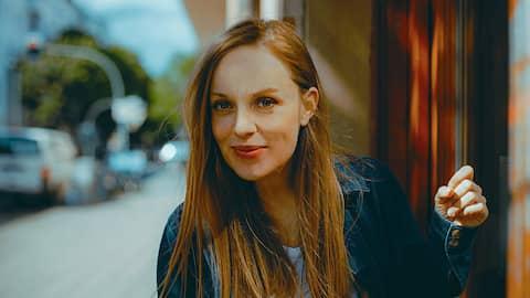Szenenbild Friederike Kempter