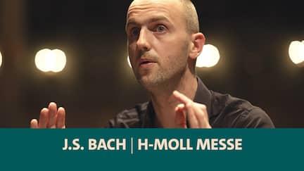 Dirigent Peter Dijkstra