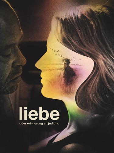 """Filmplakat Kurzfilm """"Liebe"""" (Quelle: Marco Müller)"""