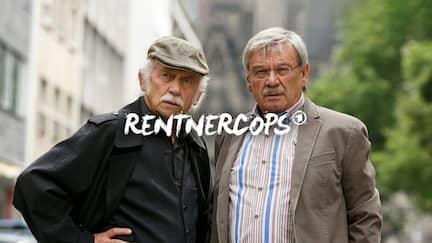 Rentnercops - Sendereihenbild