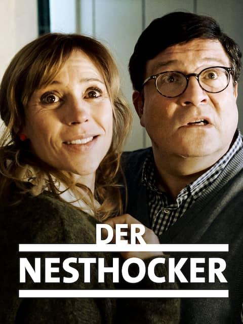 WDR_der_Nesthocker