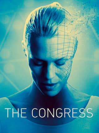 Der Kongress