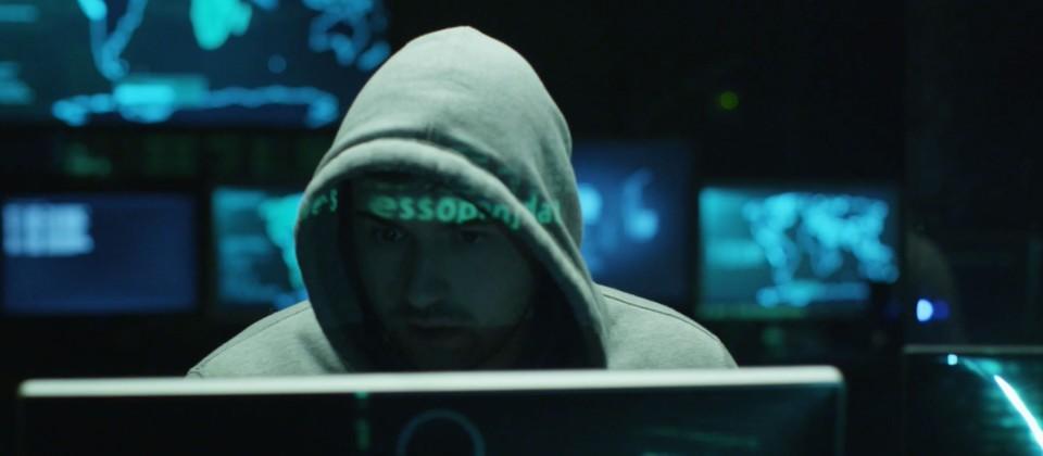 Spezialreportage über die aktuellen Wege der Bekämpfung von Cyberkriminalität.