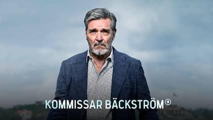 Kommissar Bäckström (Typo)