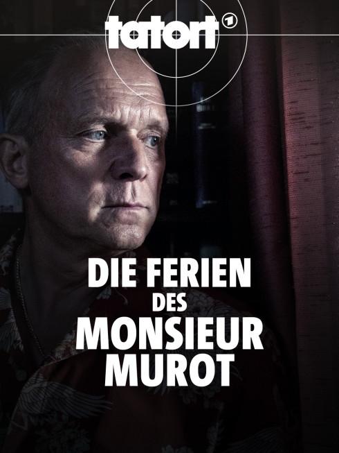 Poster_Die Ferien des Monsieur Murot