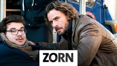 ARD_Zorn